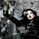 Carbon Beauty thumbnail