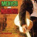 Mexico & Mariachis: Music From And Inspired By Robert Rodriguez's El Mariachi Trilogy thumbnail