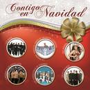 Contigo En Navidad thumbnail