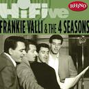 Rhino Hi-Five: Frankie Valli & The Four Seasons thumbnail