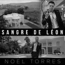 Sangre De Léon (Single) thumbnail
