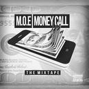 Money Call (Explicit) thumbnail