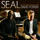 The Acoustic Session With David Foster EP (Live) thumbnail