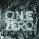 One Zero thumbnail