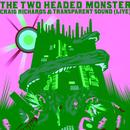 The Two Headed Monster (Live) thumbnail