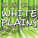 The Best Of White Plains thumbnail