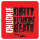 Dirty Funkin Beats (Single) thumbnail