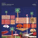 Terroir Tropical thumbnail