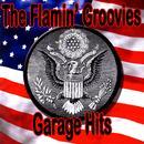 Garage Hits thumbnail