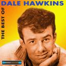 The Best of Dale Hawkins thumbnail
