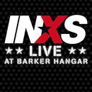 Live At Barker Hangar (1993) thumbnail