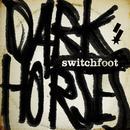 Dark Horses (Single) thumbnail