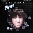 Mosaic: The Best Of John Klemmer Volume 1 thumbnail