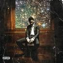 Man On The Moon 2: The Legend Of Mr. Rager (Explicit) thumbnail