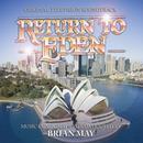Return To Eden (Original Television Soundtrack) thumbnail