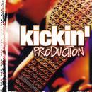 Kickin' Production Vol. 2 thumbnail