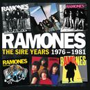 The Sire Years 1976 - 1981 thumbnail