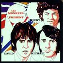 The Monkees Present: Micky, David & Michael thumbnail