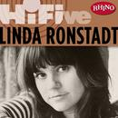 Rhino Hi-Five: Linda Ronstadt thumbnail