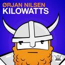 Kilowatts (Single) thumbnail