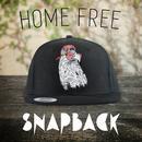 Snapback (Single) thumbnail