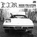 Noise Pollution (Single) thumbnail