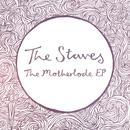 The Motherlode EP thumbnail