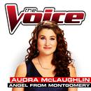 Angel From Montgomery (The Voice Performance) (Single) thumbnail