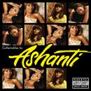 Collectables By Ashanti (Explicit) thumbnail