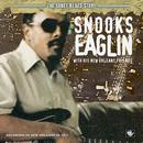 The Sonet Blues Story/Snooks Eaglin With His New Orleans Friends thumbnail