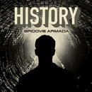 History thumbnail