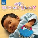 The Ultimate Lullaby Collection thumbnail