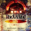 Rock & Roll Hits Vol 2 thumbnail