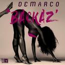 Backaz (Single) thumbnail