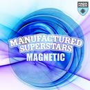 Magnetic (Extended Mix) (Single) thumbnail
