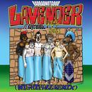 Lavender (Single) (Explicit) thumbnail