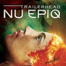 Trailerhead: Nu Epiq thumbnail