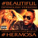 #Beautiful (#Hermosa – Spanglish Version) thumbnail