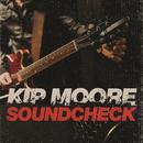 Soundcheck thumbnail