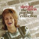 Skeeter Davis: The Pop Hits Collection, Volume 1 thumbnail