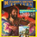 16 Grandes Sucesos De Cuba thumbnail