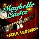 Folk Legend thumbnail