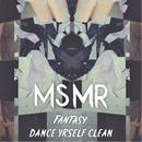 Fantasy EP (Remix) thumbnail