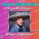 Joyas Musicales Vol. 2 Chiquilla Bonita thumbnail