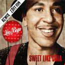 Sweet Like Cola (Remix Edition) thumbnail