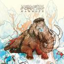Mammoth thumbnail