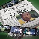 CJ Talks thumbnail