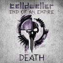 End Of An Empire (Chapter 04: Death) thumbnail