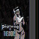 Pigface Vs The World Vol. 2 thumbnail