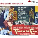 Touch Of Evil (Original Motion Picture Soundtrack) thumbnail